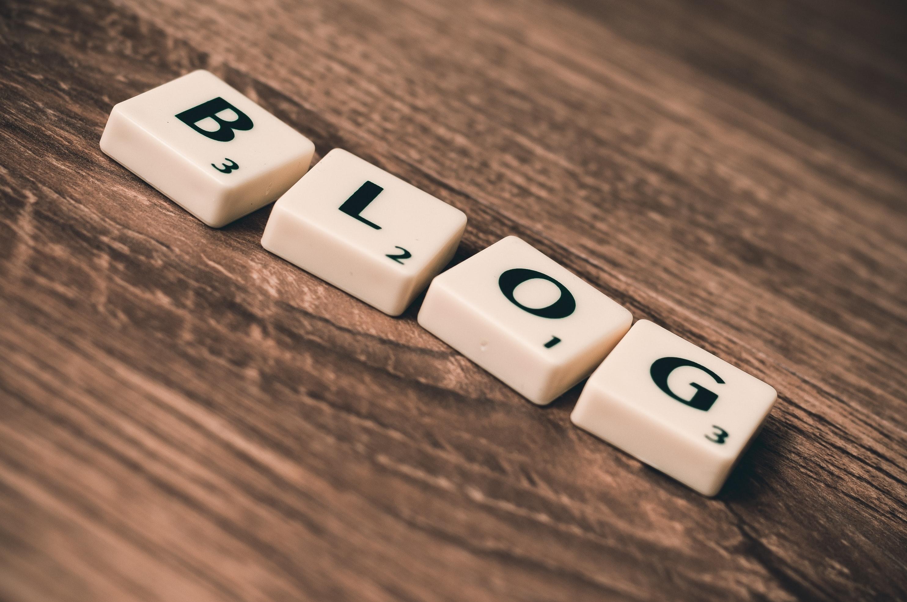 Como fazer um blog? Guia para o blogueiro iniciante