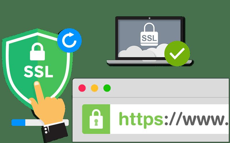 Atualização Chrome 56: saiba como evitar o aviso de sites inseguros e sem HTTPS