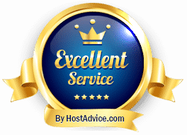 HostFlix Entre as Melhores Hospedagens de Site
