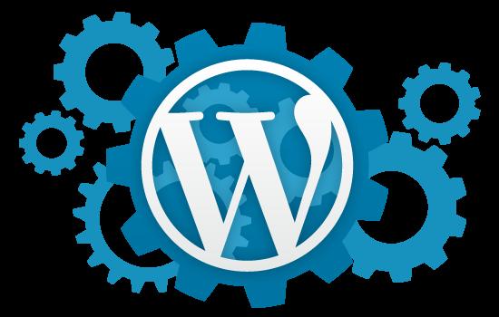 O que é o WordPress?